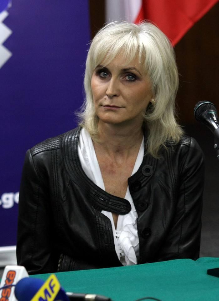 Zabójstwo prokurator Anny Jedynak. Jej syn usłyszał wyrok