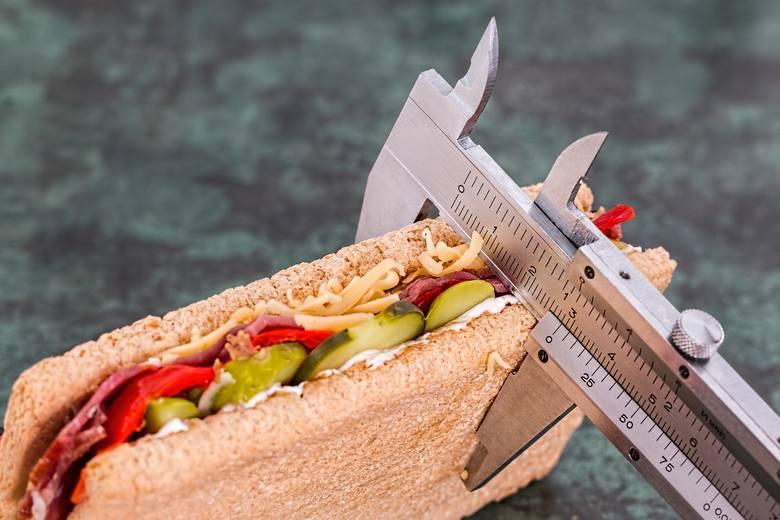 Jak schudnąć 10 kg, by zmniejszyć ryzyko cukrzycy, miażdżycy i chorób związanych z otyłością oraz uniknąć efektu jojo