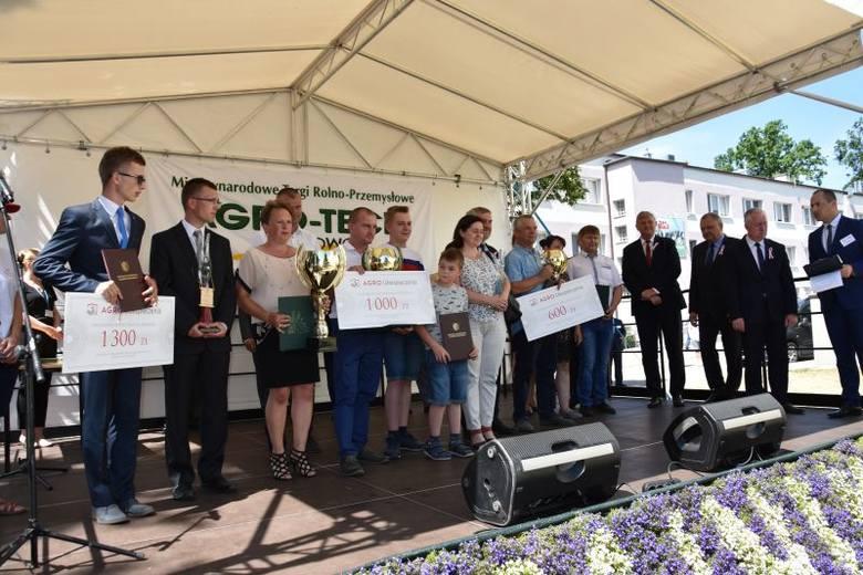 Celem konkursu jest promocja zasad ochrony zdrowia i życia w procesie pracy w gospodarstwach rolnych oraz wyłonienie gospodarstw mających osiągnięcia