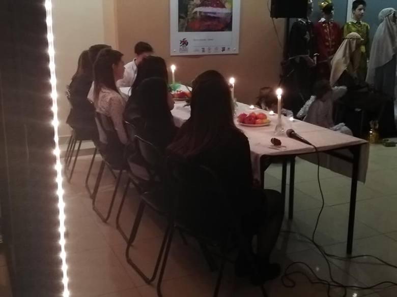 Finał zbiórki dla dzieci z Domu dziecka w Skierniewicach [ZDJĘCIA]