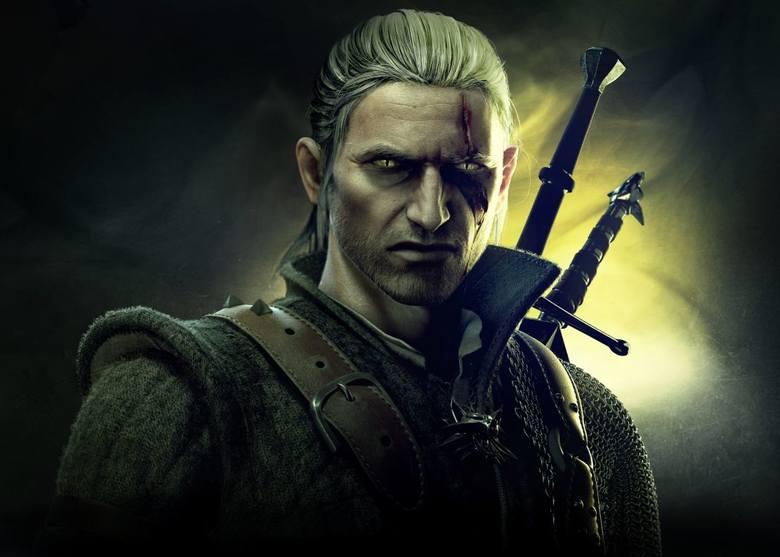 Wiedźmin 2: Zabójcy KrólówWiedźmin: 4 000 000 sprzedanych gier