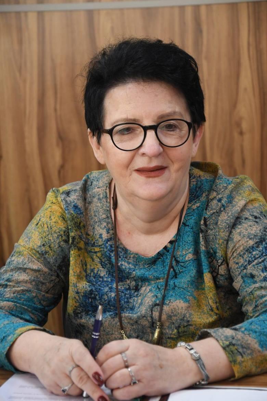 Pierwsze spotkanie Świętokrzyskiej Rady Seniorów. Iwona Wielgus przewodniczącą, Anna Jóźwik zastępcą (ZDJĘCIA)
