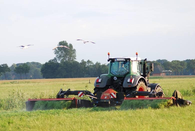 Dopłaty do paliwa rolniczego 2019. Kiedy wypłata - zwrot akcyzy i jaka stawka?