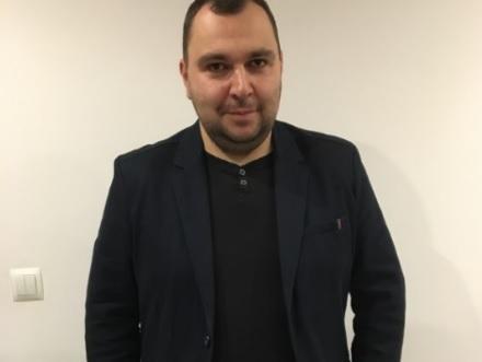 Tomasz Mateusiak