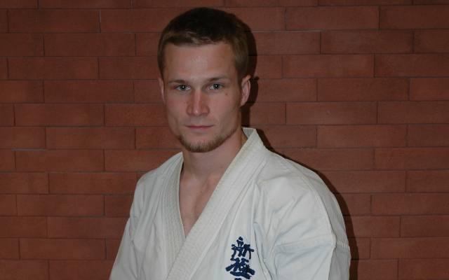 Łącznie ośmiu zawodników z dwóch ekip: Opolskiego Klubu Karate Kyokushin oraz Championa Opole, wywalczyło przepustkę na mistrzostwa Europy, które w dniach