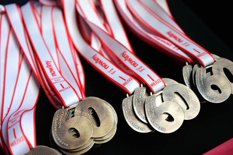 Za nami 60. Plebiscyt Sportowy Nowin. W piątek w G2A Arena w Jasionce pod Rzeszowem odbyła się Gala Mistrzów Sportu. Zobaczcie zdjęcia!Zobacz też:• oznajcie