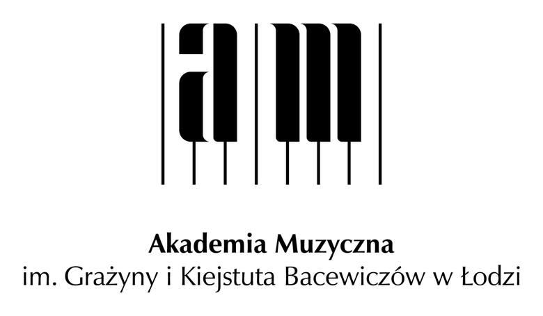 Kiejstut Bacewicz (1904-1993) – Medal KEN wśród odznaczeń, które otrzymał Kiejstut Bacewicz, m.in. pianista, kompozytor i pedagog, wymienia Akademia