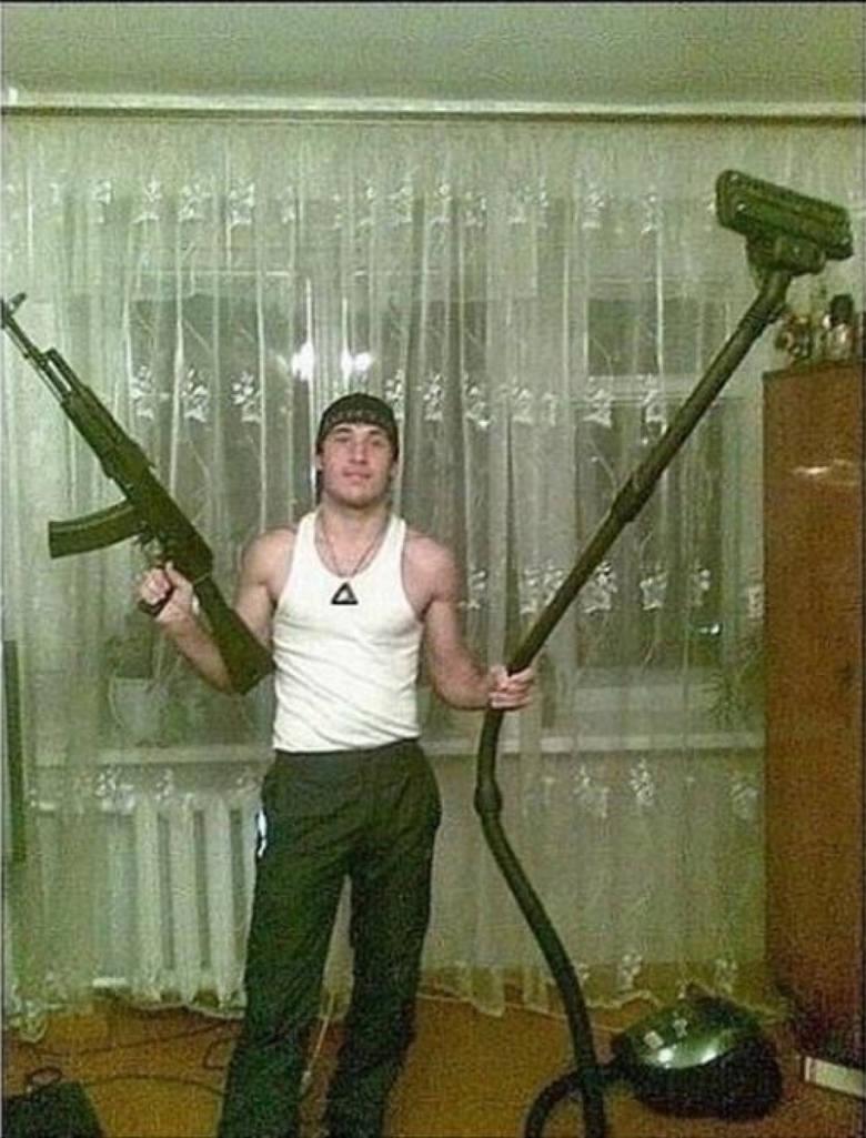 najgorsze fotki rosyjskiego serwisu randkowego są nick i Brooke z randek matek tańca