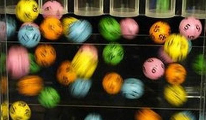 Główna wygrana w Lotto w Białymstoku. Ktoś zgarnął ponad 6 mln zł!