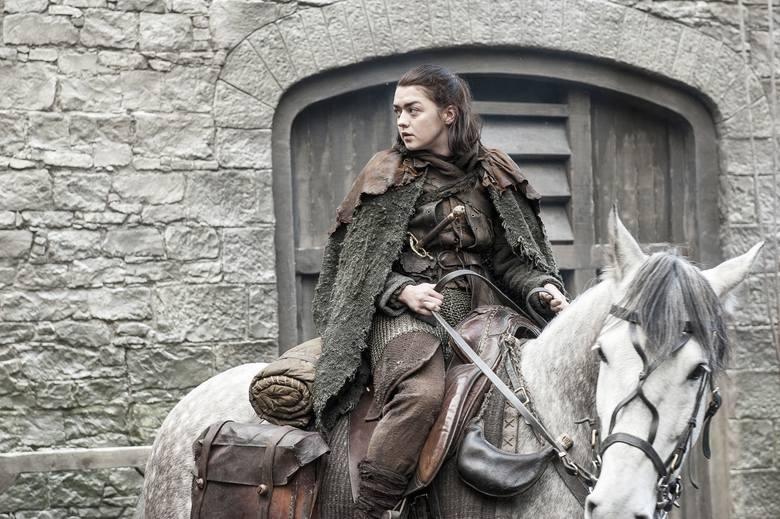 """""""Gra o tron"""" sezon 7. Co wydarzy się w nowych odcinkach serialu? [PRZEWIDYWANIA I TEORIE]"""