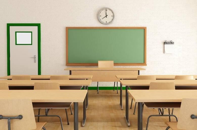 Strajk nauczycieli 2019. Co zrobić z dziećmi gdy strajkują nauczyciele? Ekspert przedstawia cztery możliwości [10.04.2019]