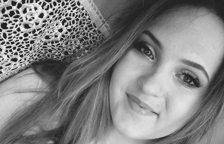Aleksandra Mietelska z Oleszna jest kandydatką do tytułu Miss Lata 2019. Żeby na nią zagłosować, wyślij SMS o treści EDS.35 na numer 72355PRZECZYTAJ