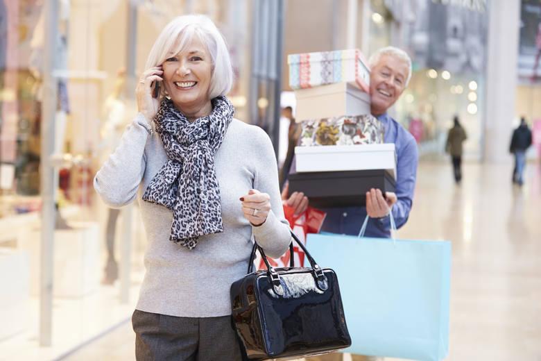 Zamierzasz przejść na emeryturę? Wystrzegaj się czerwca. Przejdż na nią w maju lub poczekaj do lipca