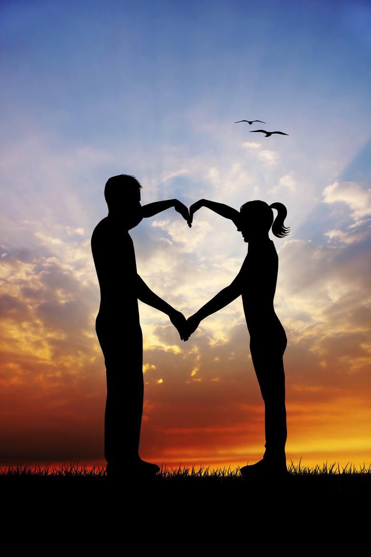 Nowe ogłoszenia matrymonialne od samotnych Lubuszan. Zobacz, kto szuka miłości