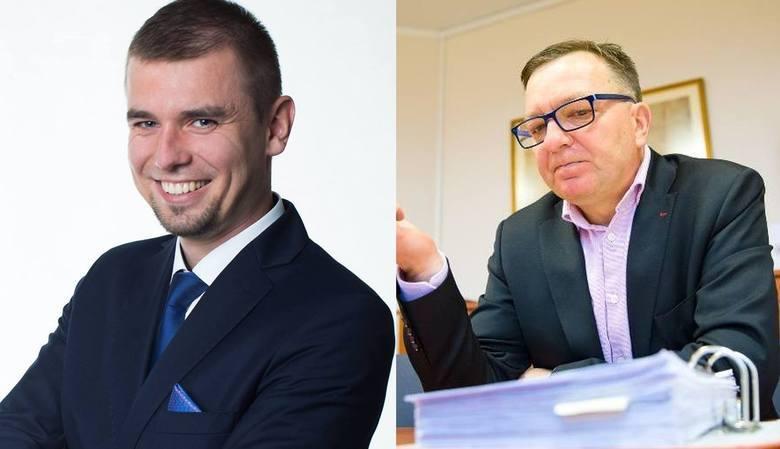 Wybory samorządowe 2018: Wyniki, frekwencja, incydenty - Supraśl, Wasilków, Łapy, Juchnowiec Kościelny, Bielsk Podlaski, woj. podlaskie
