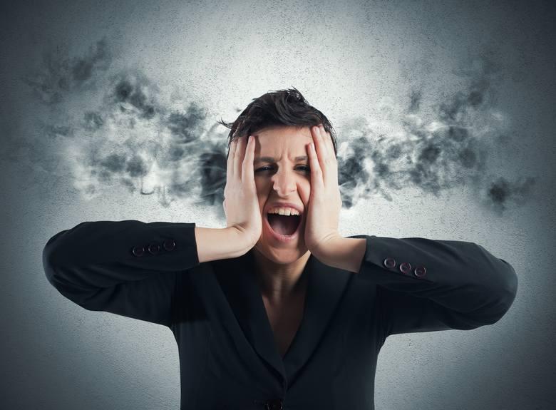 Nie ignoruj migreny! Poznaj  sposoby radzenia  sobie z bólem