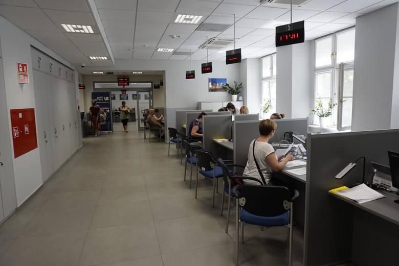 Wydawaniem Kart Dużej Rodziny w Poznaniu zajmuje się Poznańskie Centrum Świadczeń.