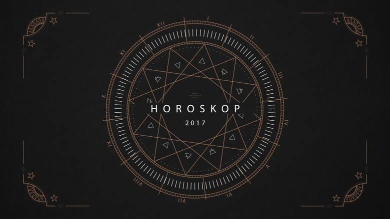 Horoskop na piątek, 26 maja