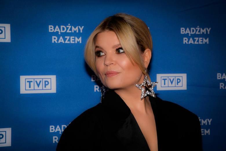 """Wow! Fani zachwyceni! Marta Manowska zyskała ogromną popularność jako prowadząca program programu """"Sanatorium miłości w TVP 1. Ponieważ jest bardzo atrakcyjną"""