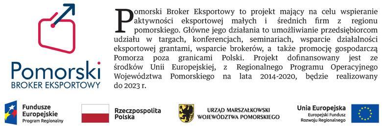 """Laboratorium GeneMe z Gdańska wyprodukowało testy na obecność koronawirusa. """"Dążymy do tego, żeby jak najwięcej osób mogło się zbadać"""""""