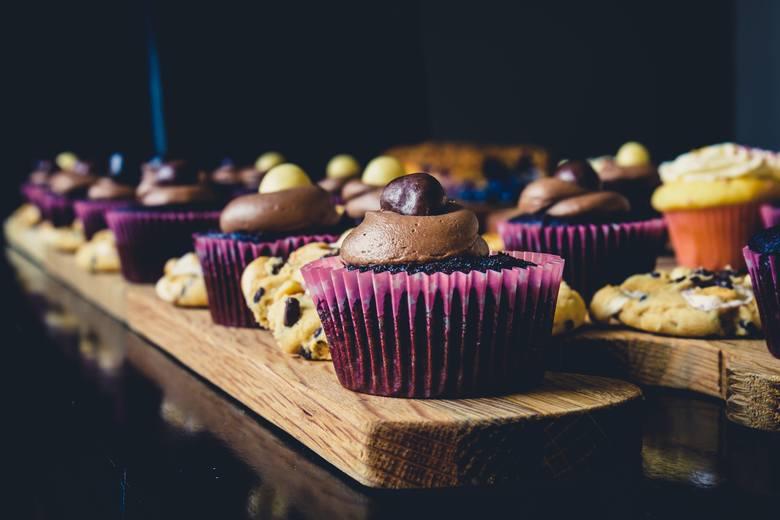 Jesteś aktualnie na diecie i starasz się o to, by każdy posiłek był niskokaloryczny? Dbasz o zdrowy tryb życia więc wybierasz naturalne produkty, unikasz