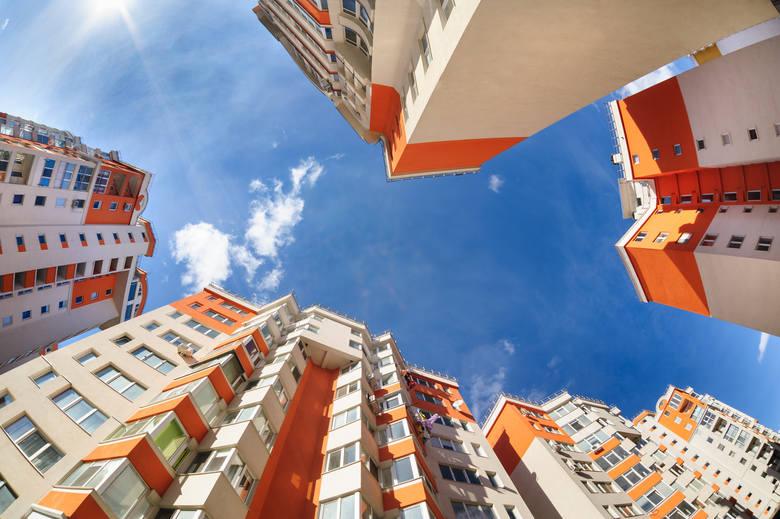 We wrześniu najwyższą zdolność kredytową modelowej rodziny zadeklarował Euro Bank.