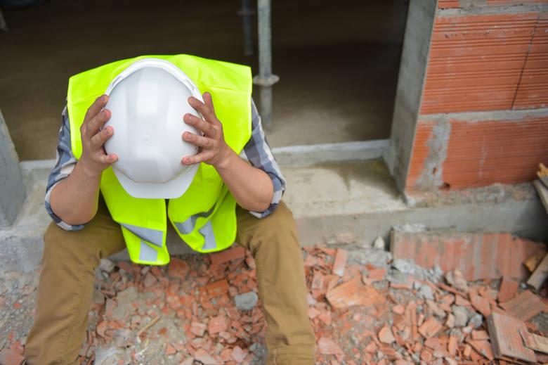 Według Niemieckiego Instytutu Badań nad Rynkiem Pracy ten kraj stoi przed dużym wyzwaniem.