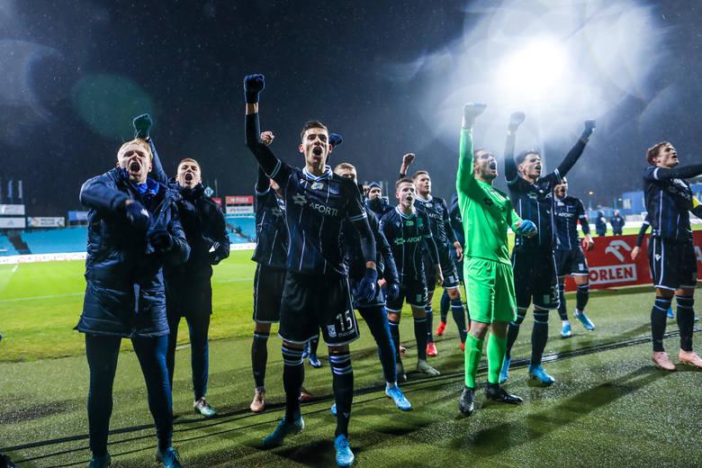 Lech Poznań w 26 spotkaniach sezonu 2019/20 PKO Ekstraklasy zdobył 45 goli i jest to drugi najlepszy wynik. Ze względu na trwającą przerwę postanowiliśmy
