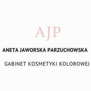 Trzecie miejsce - Gabinet Kosmetyki Kolorowej House Of Beauty Aneta Jaworska-Parzuchowska, Włoszczowa, ul. Żwirki 6POZNAJ WSZYSTKICH FINALISTÓW W TEJ