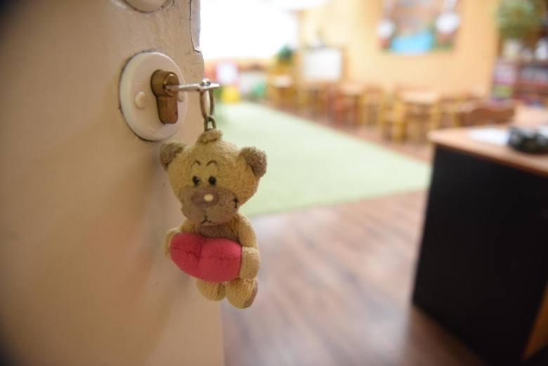 Od poniedziałku, 25 maja do przedszkoli w Poznaniu mogą wrócić dzieci. Jednak, zgodnie z wytycznymi GIS w placówkach może przebywać określona liczba