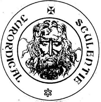 Kategoria: Miejsce niezwykłeNowa Góra / gmina KrzeszowiceNowa Góra prawa miejskie uzyskała przed 1367 rokiem, utraciła je wskutek reformy administracyjnej