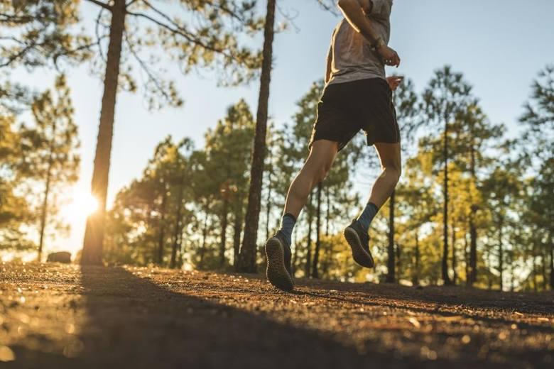 Testowanie własnych możliwości cechuje sportowców, którzy lubią stawiać przed sobą nowe wyzwania. Warto jednak postawić sobie kluczowe pytania, aby podczas