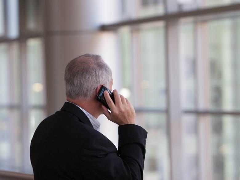 Jeśli podajesz informację, że wcześniej byłeś np. przedstawicielem handlowym-menadżerem albo kierownikiem działu handlowego, a tak naprawdę pracowałeś