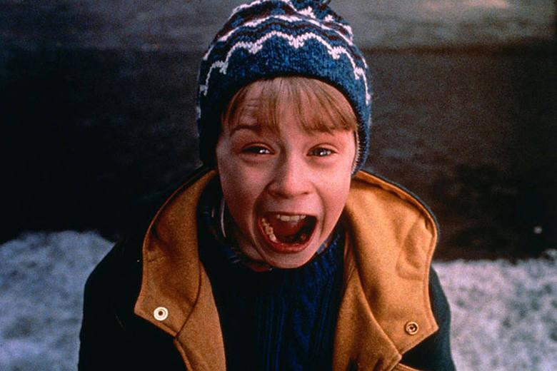 """Top10 hitów na święta Bożego Narodzenia 2017: """"Kevin sam w Nowym Jorku"""", POLSAT, niedziela 24.12, godz. 20.10, poniedziałek 25.12, godz. 16:05 Bez Kevina"""