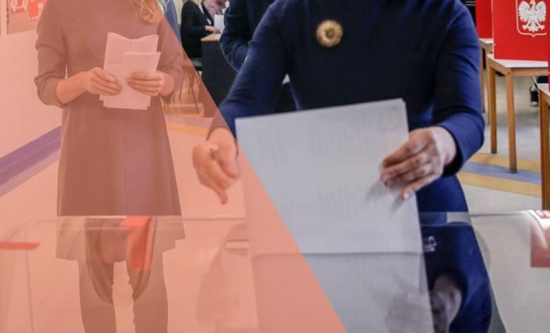 Wyniki wyborów samorządowe 2018 na Pomorzu. Wyniki wyborów na prezydentów, burmistrzów, wójtów oraz do rad w woj. pomorskim