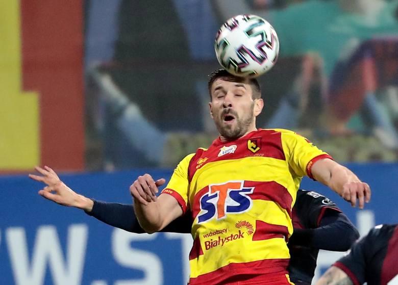 Maciej Makuszewski zostaje na kolejny sezon