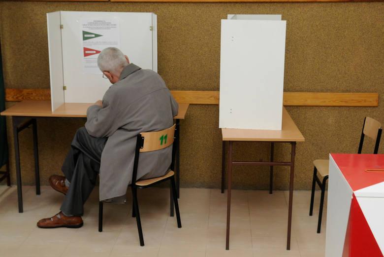 Warto głosować, ponieważ sejmik wojewódzki swoimi decyzjami może istotnie wpłynąć na nasze codzienne życie.