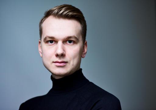 Jakub Oworuszko