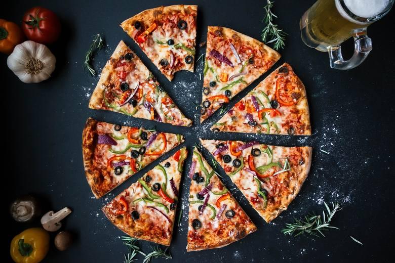 Najlepsza pizzeria w Szczecinie? Zobacz więcej >>>