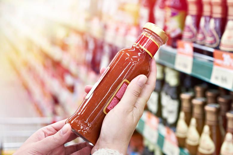 Jak czytać etykiety, by nie dać się oszukać? Na to najczęściej nabierają nas producenci żywności