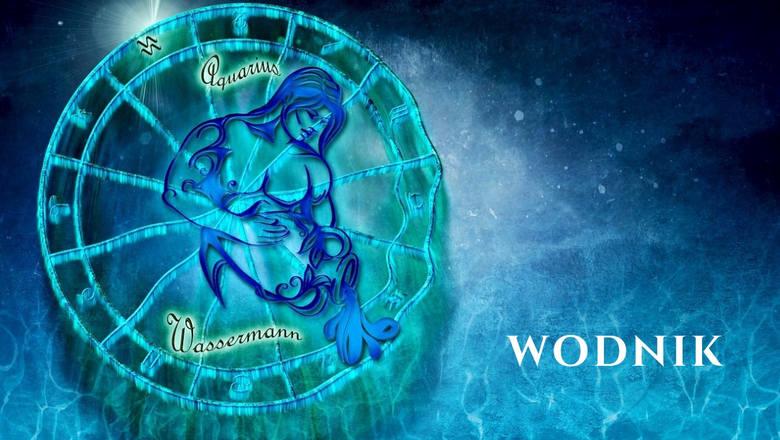 Wodnik 20 stycznia - 18 lutegoBezstronny intelektualista Wodnik nie jest najbardziej romantycznym znakiem zodiaku. Pomimo natury indywidualisty Wodnik