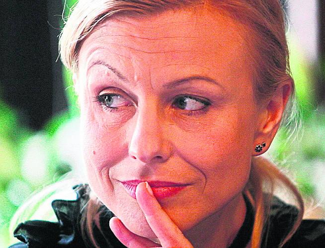 Małgorzata Tkacz-JanikNie posiada żadnych oszczędności, papierów wartościowych, ani też samochodu. Ma natomiast mieszkanie własnościowe o  powierzchni