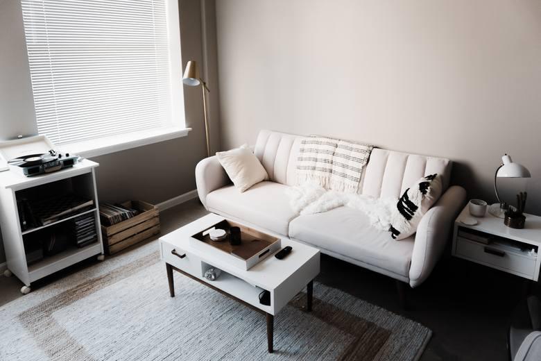 """Podatek od wynajmu mieszkania – jak rozliczyć wynajem """"na firmę"""" lub osobę prywatną"""