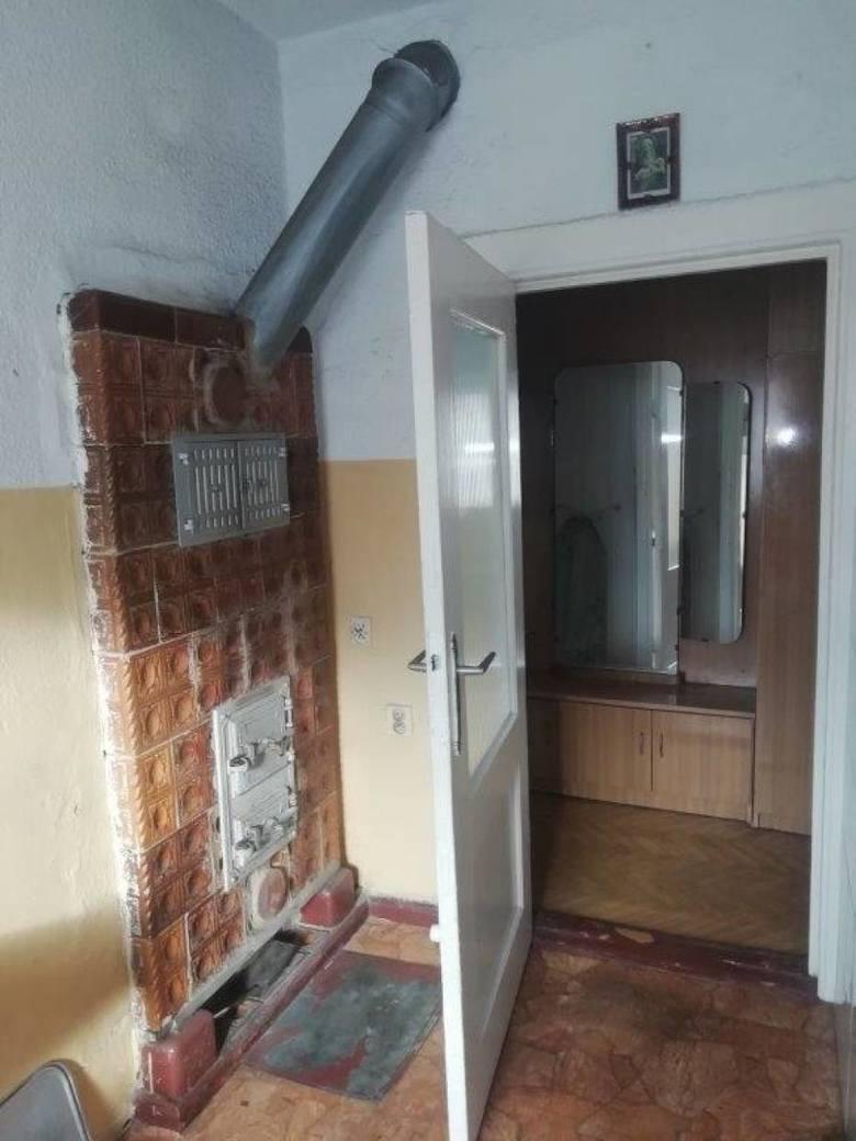 Zarząd Budynków Mieszkalnych w Koszalinie w lipcu podał wykaz lokali, które przyszli najemcy mogą otrzymać w zamian za wykonanie remontu we własnym zakresie