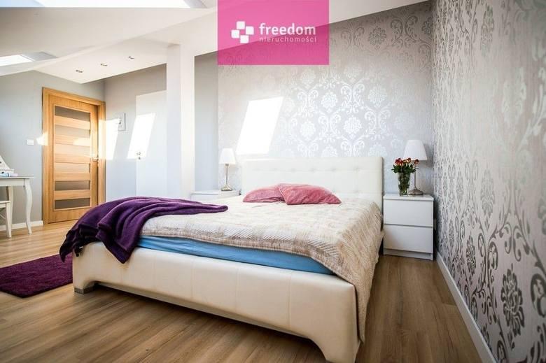 Mieszkania na sprzedaż w Gorzowie mają bardzo różne ceny. Sprawdziliśmy ile kosztują mieszkania wystawione na sprzedaż pochodzące z rynku wtórnego.Różnice