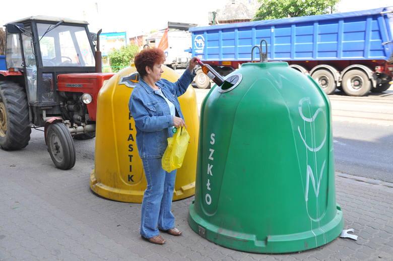 Od 1 lipca 2017 r., na terenie całego kraju, wejdzie w życie Wspólny System Segregacji Odpadów. W jaki sposób i od kiedy będziemy wyrzucać śmieci? Dowiecie