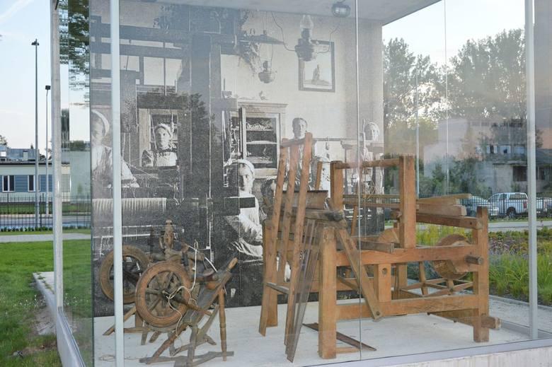 Otwarcie stałej wystawy w Muzeum Historycznym Skierniewic [ZDJĘCIA]