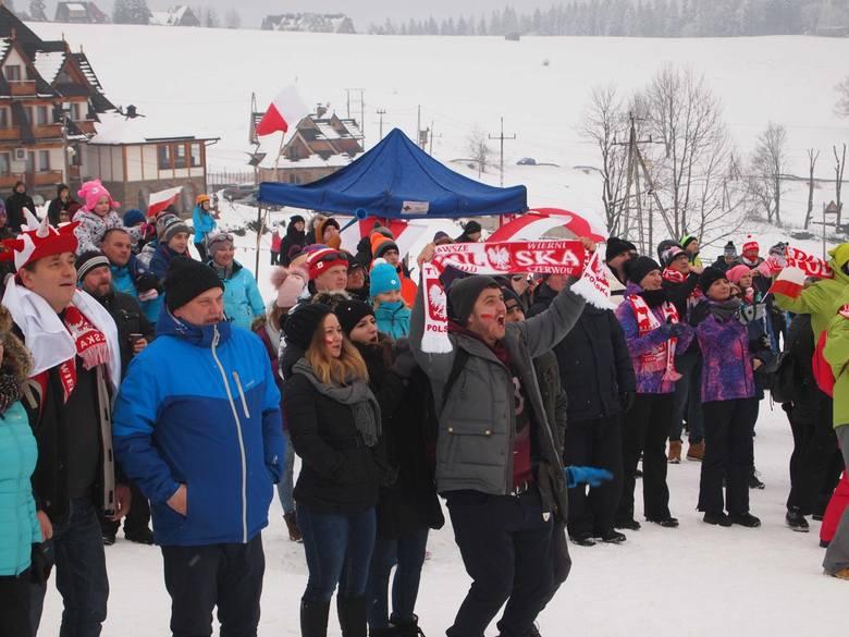 Skoki narciarskie Zakopane gdzie onejrzeć [19.01.19] Dzisiaj konkurs drużynowy. [HARMONOGRAM ZAWODÓW, wyniki kwalifikacji, skoki na żywo]
