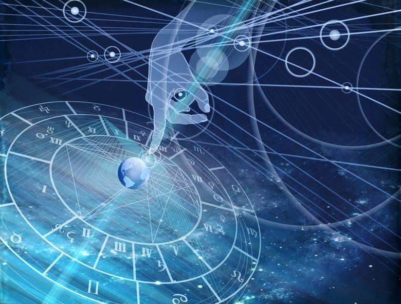 Horoskop na 2019 rok: sprawdź, co cię czeka w 2019 roku. Horoskop dla wszystkich znaków zodiaku