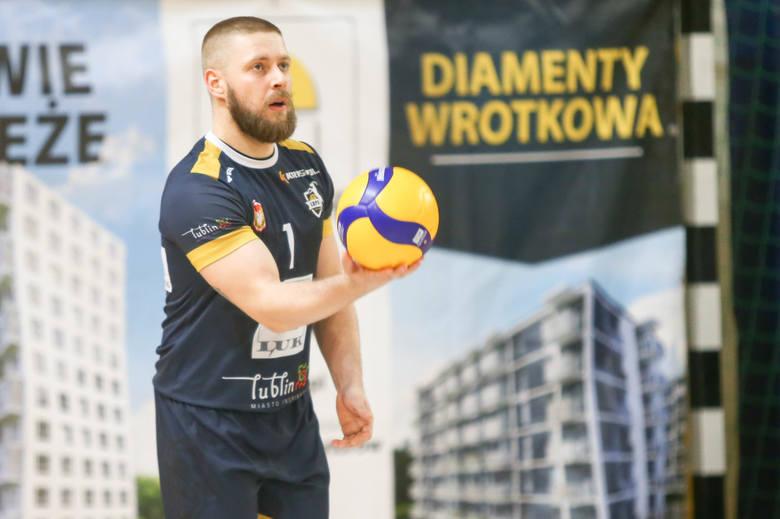 Kamil Durski